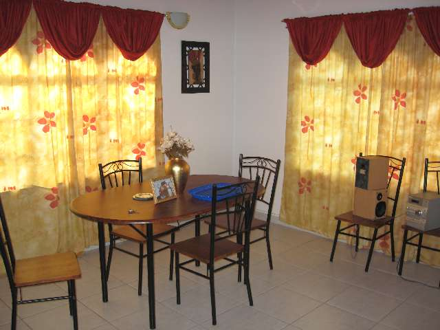 Caribbean Homes Trinidad For Rent By Owner Onyx Drive