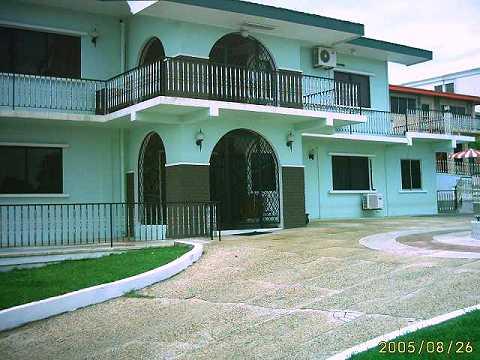 Apartments For Rent In San Fernando Trinidad