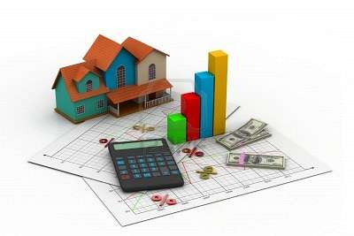 TIPS FOR NEWBIE HOME BUYERS