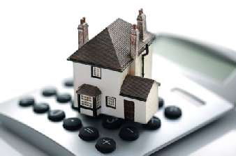 Mortgage Calculator3