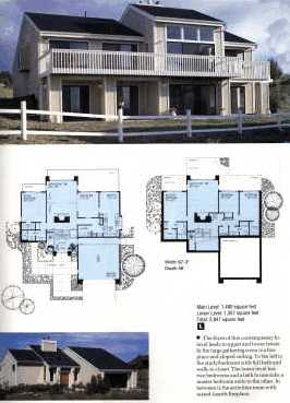 House Plans And Design Architectural Designs In Trinidad