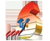 tv6 online